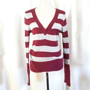 *2/$14* American Eagle Sweater Size M to L